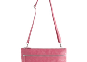 Shiraleah Ryder Cross Body Bag
