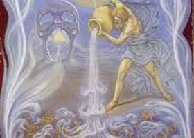 Ask your spirit guides a Question/Mediumship