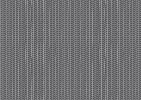 Texas Modern Herringbone Fabric by Jacinda