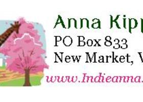 90 Custom Address Labels