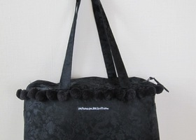 New Petunia Pickle Bottom Toddler Tote Jaguar Diaper Bag