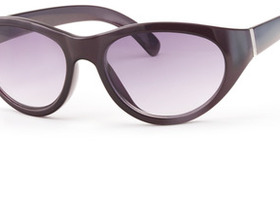 Your choice: Kenneth Cole Reaction Sunglasses