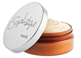 mark Sophistique Sheer Shimmer Body Creme