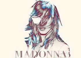 2 Tickets to Madonna - MDNA Tour