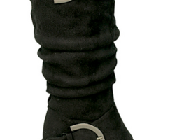 Wedge Boot-Different Sizes available!!