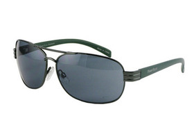 Perry Ellis Aviators
