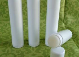 Solid Perfume Sticks - Set of 3 -